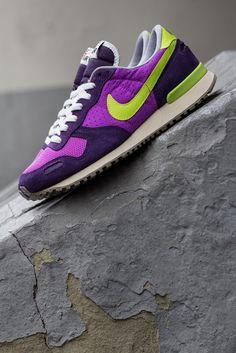quality design 12a7e ad130 Nike Air Vortex VNTG