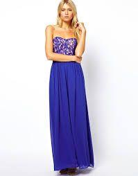 robe de bal université - Google Search