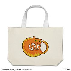 Lindo Gato, gato, gatito #regalo #gifts #BlackFriday