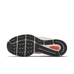 fe972bc9b387 Nike Air Zoom Vomero 13 Men s Running Shoe - Red Mens Running