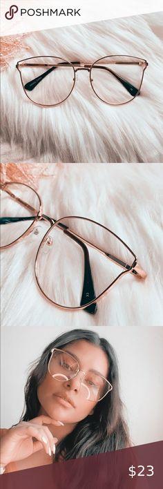 Jordan Shoes Girls, Girls Shoes, Thin Frame Glasses, Womens Glasses, Eye Shapes, Cat Eye, Jewerly, Eyewear, Women Accessories