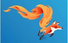 Navegador ultrarrápido da Mozilla será lançado para testes em junho