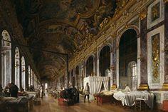 Visiter Versailles à travers les siècles – Mes Sorties Culture – Château de Versailles