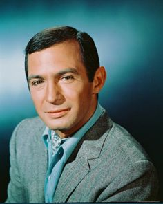 Biagio Anthony Gazzarra (August 28, 1930 – February 3, 2012), known as Ben Gazzara, was an American film, stage, and Emmy Award winning television actor and director.
