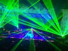 Trans Siberian Orchestra--PNC Arena, Raleigh, NC December 1, 2012