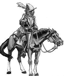 Rajtaria – Wikipedia, wolna encyklopedia