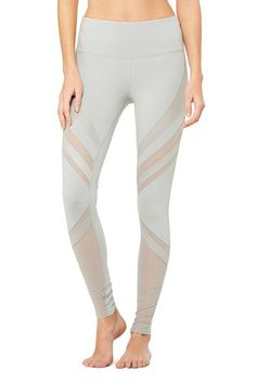 c002f78af0f4b 32 Best Alo yoga images | Gym outfits, Workout outfits, Athletic outfits