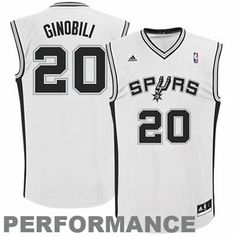 San Antonio Spurs Jerseys 01aa28357