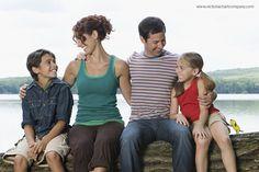 victoria chart company reward charts blog - Activities To Bond Families Together
