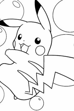 Are you looking for free Pikachu Coloring Pages for free? We are providing free Pikachu Coloring Pages for free to support parenting in this pand Math Shapesmic! #PikachuColoringPages #ColoringPagesPikachu #Pikachu #Coloring #Pages #Worksheets #WorksheetSchools Pokemon Coloring Sheets, Pikachu Coloring Page, Emoji Coloring Pages, Online Coloring Pages, Cute Coloring Pages, Free Printable Coloring Pages, Coloring Pages For Kids, Free Coloring, Coloring Books
