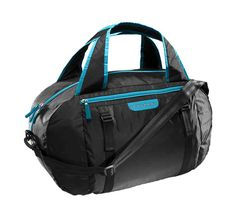 12 Best Sports bags images   Gym bags, Sports bags, Backpack bags 4cf9836fcf