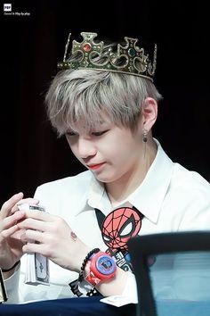 Busan, Kpop, Cute Bunny Cartoon, Daniel K, Prince Daniel, Ong Seongwoo, Street Dance, Thing 1, Pop Bands