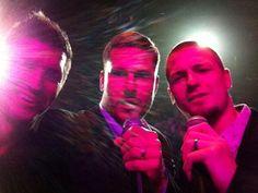 Love the onstage selfie! Country Music Association, Awards, Lol, Selfie, Fun