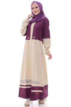 14 Best 0896 6988 3331 Model Model Baju Model Baju Muslim Images