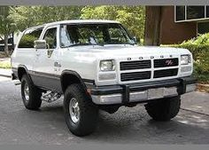 camionetas Dodge Charger ram - Buscar Ç en Google