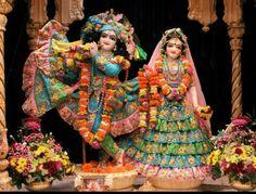 Radha Krishna Images, Krishna Radha, Lord Krishna, Baby Ganesha, Krishna Wallpaper, Hare, Dress Designs, Supreme, South Africa