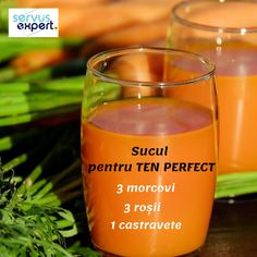 Pin on sanatate curata Smoothie Drinks, Healthy Smoothies, Healthy Drinks, Smoothie Recipes, Healthy Recipes, Healthy Food, Detox Shakes, Metabolism Boosting Foods, Lemon Detox