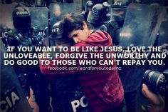My Life Belongs to Jesus | Source: yes-and-amen , via you-are-valuable )