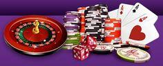 Trotzdem im Bereich des Glücksspiels im Laufe der Jahre ein großer Wandel stattgefunden hat und traditionelle Casinos immer weniger besucht werden, gibt es immer noch Games die von den Spielern regelmäßig und besonders gerne gespielt werden.