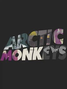 alex turner, am, arctic monkeys, arcticmonkeys