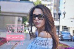 11 lucruri pe care (momentan) le regret
