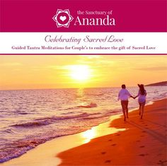 """Welcome to The Sanctuary of Tantra/Ananda ➸ http://www.thetantrashop.com This is Catherine Wood, a #Relationship/#Tantra Teacher, and I am delighted to announce the release of my new audio program """"Women's Sacred Tantra Practices"""" for Vitality and Beauty: https://www.thetantrashop.com/collections/everything/products/womens-sacred-tantric-practices-digital-audio"""