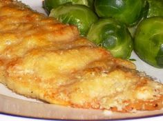 Tilapia is a very mild flavored, white fish which is easy to cook. Tilapia is quite inexpensive compared to most fish, but you could use any type of white fish filets to make this. We love Sauteed Tilapia!