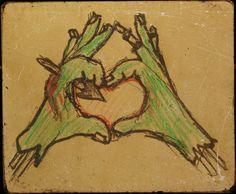 Zombie-Love <3