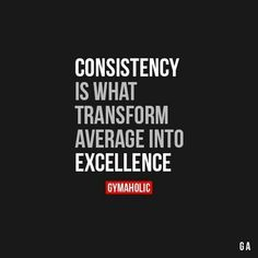 28 Ideas fitness motivacin quotes pain words for 2019 Motivacional Quotes, Great Quotes, Quotes To Live By, Inspirational Quotes, Sport Motivation, Fitness Motivation Quotes, Diet Motivation, Weight Loss Motivation, Monday Motivation
