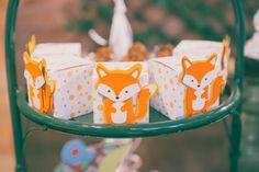 festa infantil floresta bichinhos raposa selvagens projetos inventivos rebecca omena inspire-15