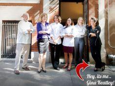 Beard Foundation Honors Women in Food  http://gotham-magazine.com/dining/articles/james-beard-foundation-honors-women-in-food