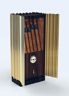 World's most expensive cigars: The top 10 | Design Limited Edition