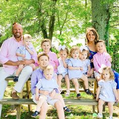 Cute Little Baby, Little Babies, Baby Kids, Alabama Baby, Sweet Home Alabama, Cute Family, Big Family, Busby Family, Resurrection Day