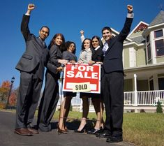 In order to Buy or Sell Houses or Homes in Covina you need to have the Best Experienced Covina Realtor.