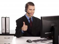 The #Secret to a Successful online #Businesshttps://plus.google.com/111174594803735359270/posts/4fbwihbF8QK
