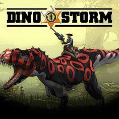 dino storm | Dino-Storm-Hacks.jpg