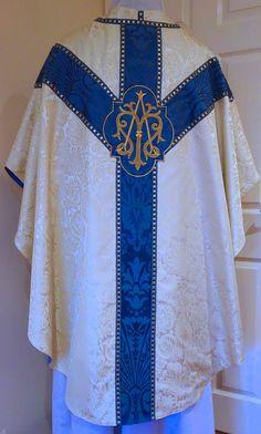 Choir Uniforms, Bible Images, Tuscan Chicken, High Priest, Cleric, Kimono Top, Dresses, Women, Fashion