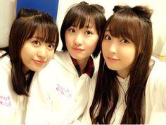 2日間のZDA☆譜久村聖|モーニング娘。'16 Q期オフィシャルブログ Powered by Ameba
