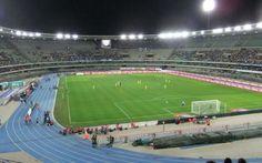 Diretta di Chievo Verona-Hellas Verona, serie A, derby della Scala Derby della Scala numero 15 in programma nell'anticipo del sabato alle ore 20,45 tra Chievo ed Hellas, allo stadio Bentegodi di Verona. Il Chievo è partita bene in questa stagione e occupa le zone al