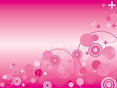 Pink Hd Wallpapers Colorful Girly Backgrounds Desktop Wallpaper Motivational Cute Bow