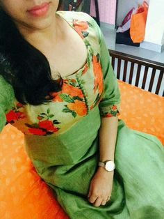 Are you ready to fun with hottest call girls agency.We have all type escort girls in Silvassa at very affordable Silvassa service. Chudi Neck Designs, Churidhar Designs, Salwar Neck Designs, Kurta Designs, Blouse Designs, Churidar Pattern, Kurta Patterns, Dress Patterns, Classy Yet Trendy