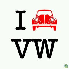 Southpoint Volkswagen serving Baton Rouge LA, New Orleans LA, Hammond, and Metairie LA. Beetle Bug, Vw Beetles, Vw T1, Volkswagen Bus, My Dream Car, Dream Cars, Vw Logo, Vw Cabrio, Bug Car