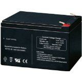 Universal Blei Akku 12V10Ah 12V 10Ah Batterie für z.B Elektrofahrzeug, Rollstuhl, Notstrom etc. Electric Vehicle