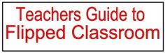 Another Great Resource for Flipped Classrooms