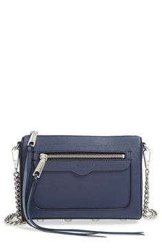 Rebecca Minkoff 'Avery' Crossbody Bag