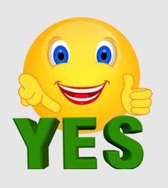 Resultado de imagen de tell your answer in smileys and pics Love Smiley, Emoji Love, Cute Emoji, Smiley Emoji, Funny Emoji Faces, Emoticon Faces, Smiley Faces, Animated Emoticons, Funny Emoticons