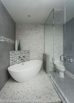 Jim Schmid Photography And Urban Building Group · Bathroom RenovationsRemodelsJim  ...