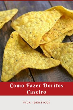 Mexican Food Recipes, Snack Recipes, Cooking Recipes, Snacks, A Food, Food And Drink, Pan Relleno, Jam Cookies, Crackers
