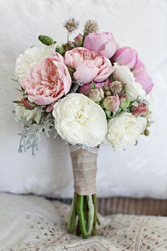 12 Surprising Facts All Peony Enthusiasts Should Know   What you don't know about this bouquet blossom might surprise you. True royalty among garden plants, peonies feature blossoms that can take your breath away. But growing peonies requires more than just a penchant for their vibrant color and sweet scent. From planting peonies to peony care, there are plenty floral facts you should know before peony season.