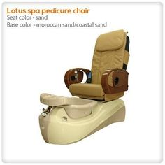 New BestMassage Pedicure Station w/ Foot Spa and Shiatsu Massage Chair L New: A brand-new, unused, unopened, undamaged item (including handmade items). http://bestinbeautysupplies.com/product/new-bestmassage-pedicure-station-w-foot-spa-shiatsu-massage-chair-l/